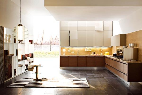 Cucina DADA, catalogo cucine DADA online