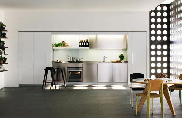 Awesome Catalogo Dada Cucina Tivaliu With Prezzi Cucine Dada
