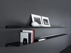Catalogo mobili desalto tavolo libreria - Mobili caramel cucine ...