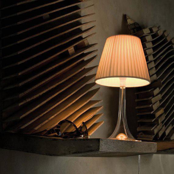 Lampadari In Vetro Per Camere Da Letto Classiche