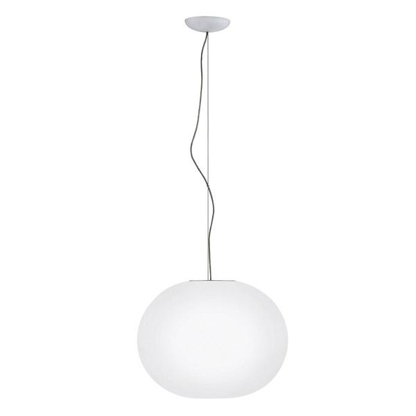 LAMPADA GLO-BALL S2 LAMPADA GLO-BALL S2 Flos