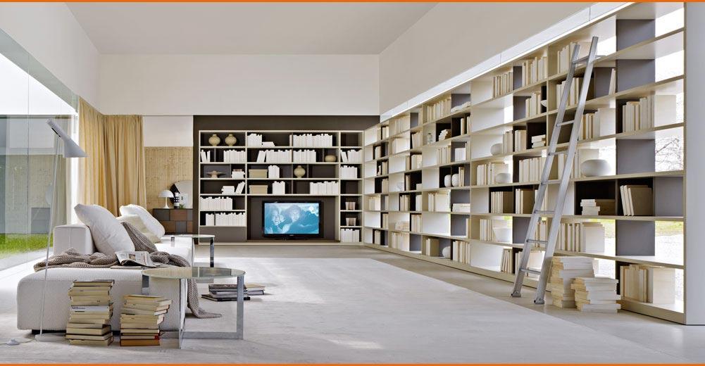 mobili arte povera marche ispirazione design casa