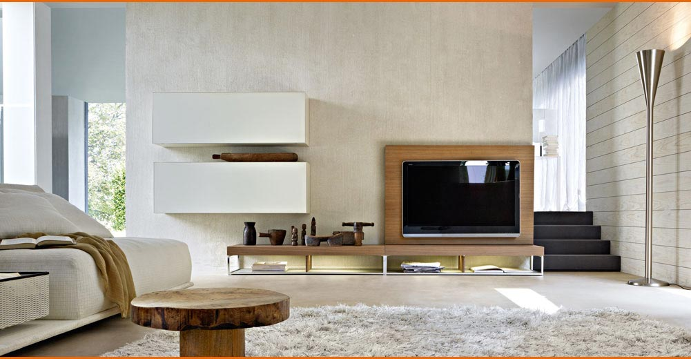 Outlet arredamento italian quality blog di for Mobili firmati outlet