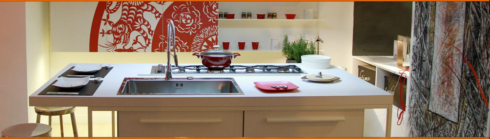 Cucine Lube Trieste : Cucine trieste beautiful joy with