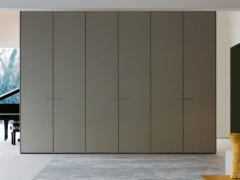 CATALOGUE  Molteni CLOSETS GLISS QUICK