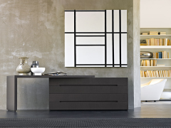 CATALOGUE  Molteni DRESSERS 3030