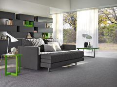 CATALOGUE  Molteni COUCHES BEDS OZ