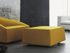 CATALOGUE  Molteni POUFS EASY