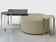 CATALOGUE  Molteni POUFS DOMINO