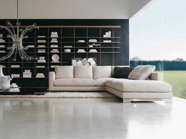 Divano reversi divano reversi molteni - Divano reversi molteni prezzo ...