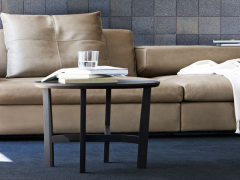 CATALOGUE  Molteni END TABLES QUAKE