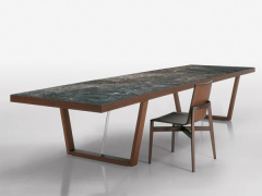 CATALOGUE  Molteni TABLES WHERE