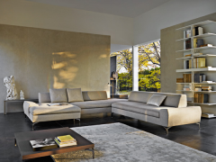 CATALOGUE  Molteni COUCHES TEA TIME