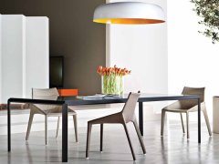CATALOGUE  Molteni TABLES 45°