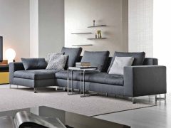 CATALOGUE  Molteni COUCHES  LARGE