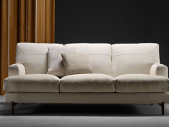 CATALOGUE  Molteni COUCHES HUG