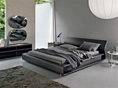 CATALOGUE  Molteni BEDS CLIP