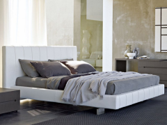 CATALOGUE  Molteni BEDS HIGH-WAVE