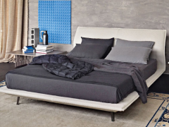 CATALOGUE  Molteni BEDS NIGHT & DAY