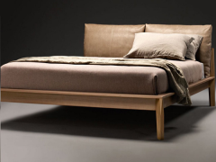 CATALOGUE  Molteni BEDS WISH