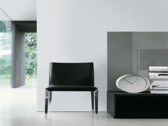 CATALOGUE  Molteni CHAIRS DART