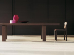 CATALOGUE  Molteni CHAIRS TEATRO