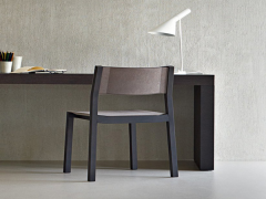 CATALOGUE  Molteni CHAIRS WAFER