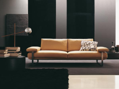 CATALOGUE  Molteni COUCHES STILL