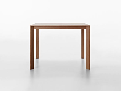 CATALOGUE  Molteni TABLES W-FLAP